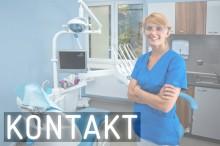 kontakt-ortodonta